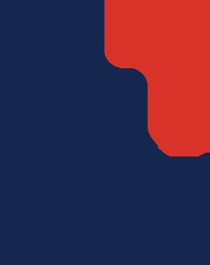东莞市联华焜智能装备技术有限公司