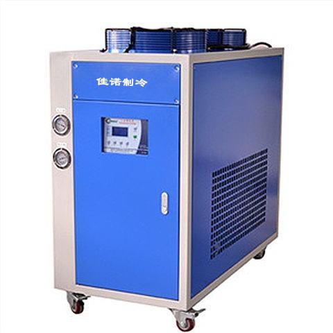 温州佳诺制冷设备有限公司