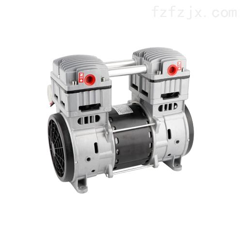 普诺克PNK PP 1800V活塞真空泵