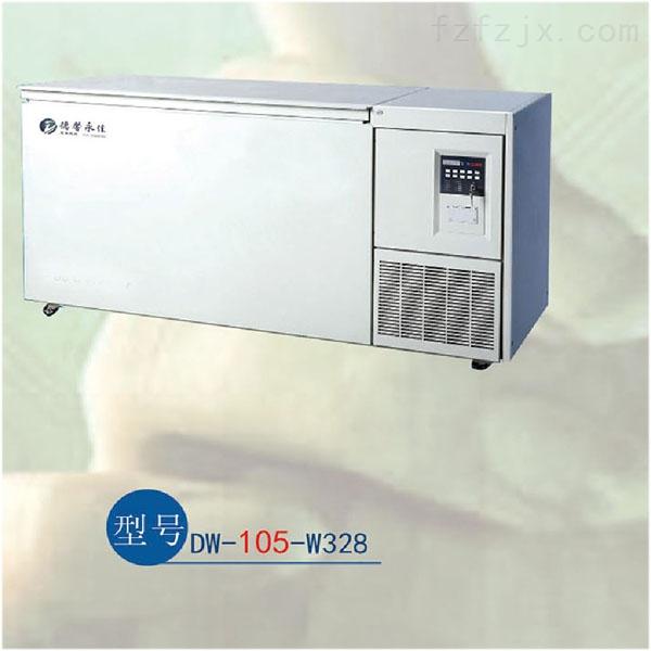 大容量保存冰箱零下105度深低�乇4嫦�