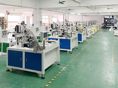 宁波丝印机,宁波市移印机,丝网印刷机厂家