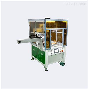 武汉丝印机,武汉市移印机,丝网印刷机厂家