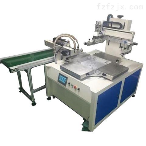 杭州丝印机,杭州市移印机,丝网印刷机厂家