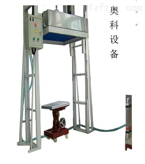 滴水试验机 生产厂家